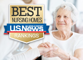 nursing-homes-feature-homepage