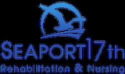 seaport9